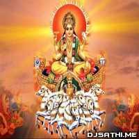 gam ke adhkari Tohe Barka Bhaiya Ho (Poonam Mishra) Dj Sumit Remix Poster