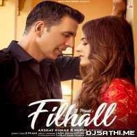 Filhaal - B Praak Ft. Akshay Kumar 320Kbps Poster