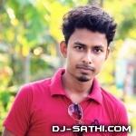 Jai PUBG (MB Mix) - DJ Mithun Bhakta And DJ Manojit Poster