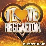 Tareefan (Reggaeton Mix) - DJ Chuso Remix Poster