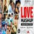 LOVE MASHUP NON STOP 2019 - VDJ ROYAL Poster
