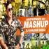 Independence Day Mashup 2019 - DJ Shadow Dubai Poster