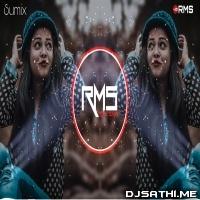 Kuwa Mai Doob Jaungi (Freky Mix) EDM Mix VS Dance Mix - Dj Sumix Remix Poster
