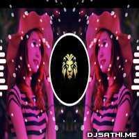 Dipadi Dipang (Sound Check Mix) DJ MRX Poster