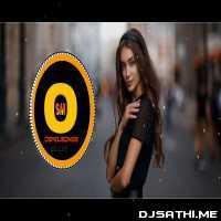 Chaar Botal Vodka (Osm Dance Mix) - Dj Ganesh Poster