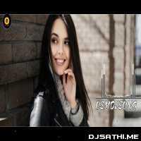 Tala Fotoka (Dance Mix) Dj Raj Ft Dj lmk Poster