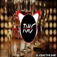 Nasha Hai Pyar Ka Nasha Hai Dj Mix (Edm Final Mix) Dance Vs Jump Mix - Dj Remus Poster