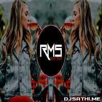 Ye To Pehela Jaam Hai Dj Mix (Kumbali EDM Mix) Jump Mix - Its Dj Amol A2B Poster