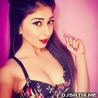 Yeh To Pehla Jaam Hai (Edm Mix) - DJ MRX Poster