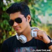 O Dhani (Edm Dance Mix) Dj Aman Kolhapur Poster