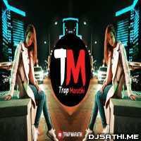 Jana O Jana (IPL Mix) Dance Mix VS Nacho Style VS EDM Mix VS Old Mix - Dj Jivan Poster