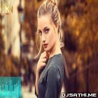 Riba Riba Topori Dance Mix DJ JIT ft DJ AN Dj Pkn Poster