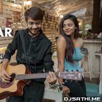 Pehla Pyaar Mix (Valentine's special) Shreya Jain ft. Madhur Sharma Poster