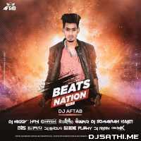 Saade Dil Te Chhuriyan Chaliyan (Remix) DJ Aftab, DJ MK Poster