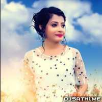 Shayad (Female Cover) Anushka Gupta Poster