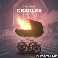 Cradles - Sub Urban Poster