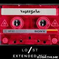 Vaseegara Cradles - Lost Stories Poster