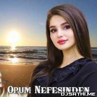 Opum Nefesinden (Sohret Memmedov) - Elsen Pro Remix Poster