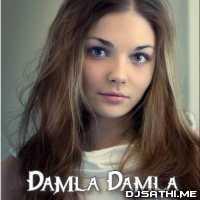 Damla Damla - Elsen Pro, Ferhat Ilter Poster