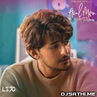 Asal Mein Remix - DJ Chetas Poster