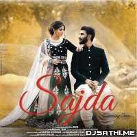 Sajda - RcR Poster