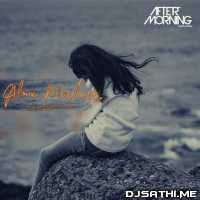 Alone Mashup (Chillout Remix) - Aftermorning Poster
