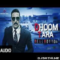 Dhoom Tara (Bell Bottom) Zara Khan Poster